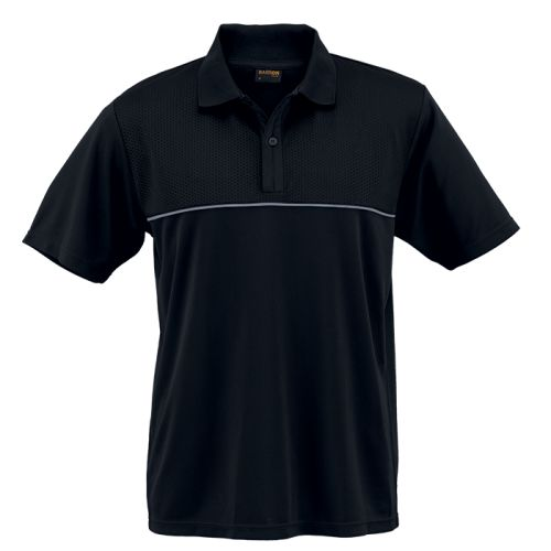 Default image for the Barron Clothing Clothing Felix Golfer