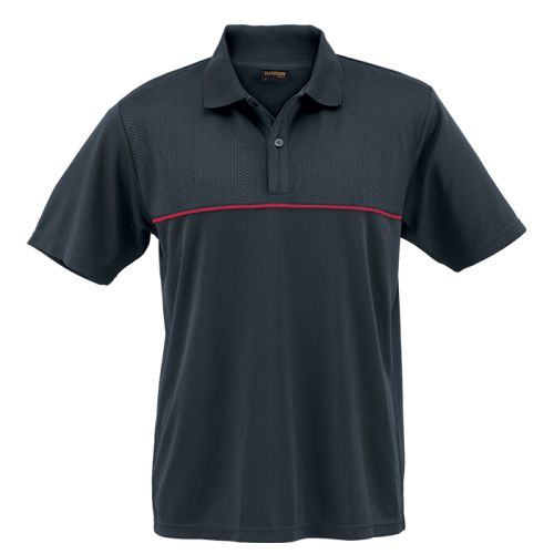 https://res.cloudinary.com/dpprkard7/c_scale,w_500/barron-clothing/felix-golfer-granite/red.jpg