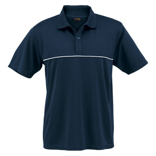 https://res.cloudinary.com/dpprkard7/c_scale,w_500/barron-clothing/felix-golfer-navy/white.jpg