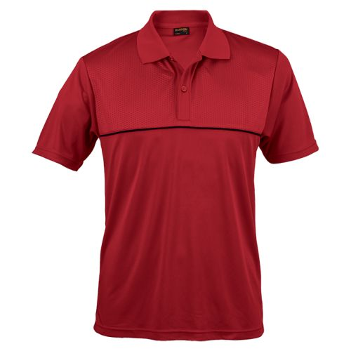 https://res.cloudinary.com/dpprkard7/c_scale,w_500/barron-clothing/felix-golfer-red/black.jpg