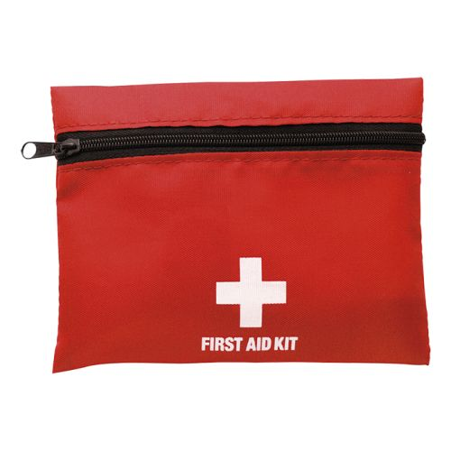 https://res.cloudinary.com/dpprkard7/c_scale,w_500/barron-clothing/first-aid-kit-in-zippered-pouch-with-belt-clip-red.jpg