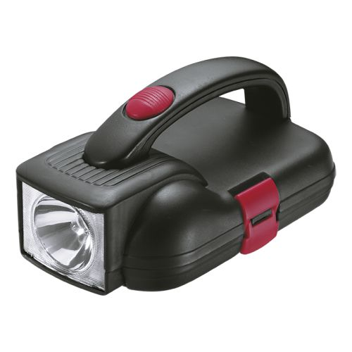 Default image for the Barron Clothing Clothing Flashlight Toolbox Set