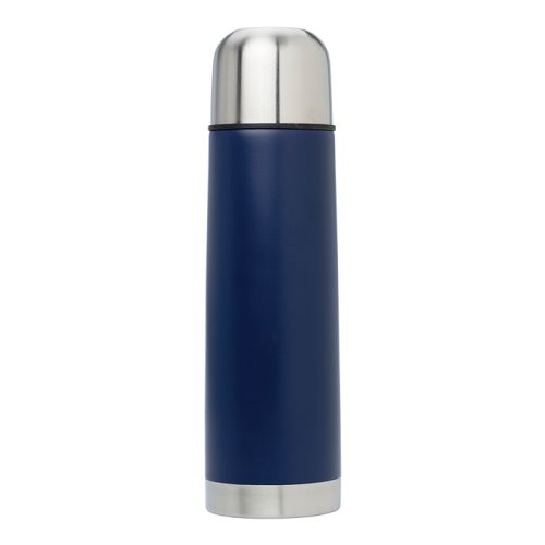 https://res.cloudinary.com/dpprkard7/c_scale,w_500/barron-clothing/flask-and-mug-set-in-deluxe-gift-box-blue.jpg
