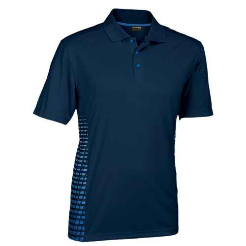 https://res.cloudinary.com/dpprkard7/c_scale,w_500/barron-clothing/galaxy-golfer-navy/atlantic blue.jpg