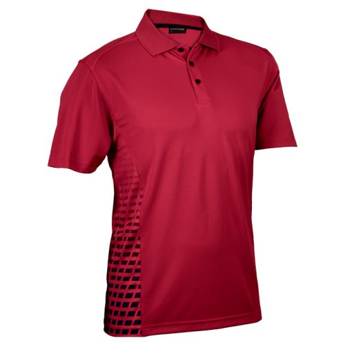 https://res.cloudinary.com/dpprkard7/c_scale,w_500/barron-clothing/galaxy-golfer-red/black.jpg
