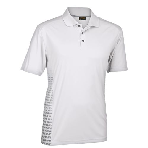 https://res.cloudinary.com/dpprkard7/c_scale,w_500/barron-clothing/galaxy-golfer-white/silver.jpg