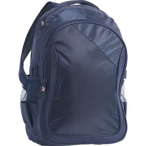 https://res.cloudinary.com/dpprkard7/c_scale,w_500/barron-clothing/genoa-backpack-navy.jpg