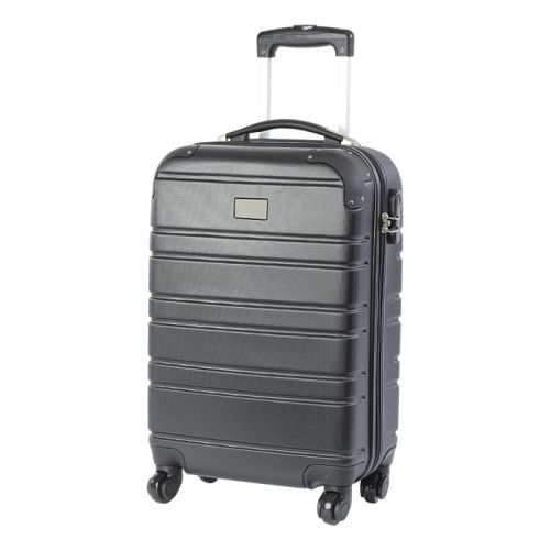 Default image for the Barron Clothing Clothing Hard Shell Cabin Bag