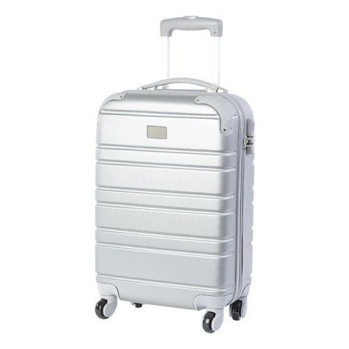 https://res.cloudinary.com/dpprkard7/c_scale,w_500/barron-clothing/hard-shell-cabin-bag-silver.jpg