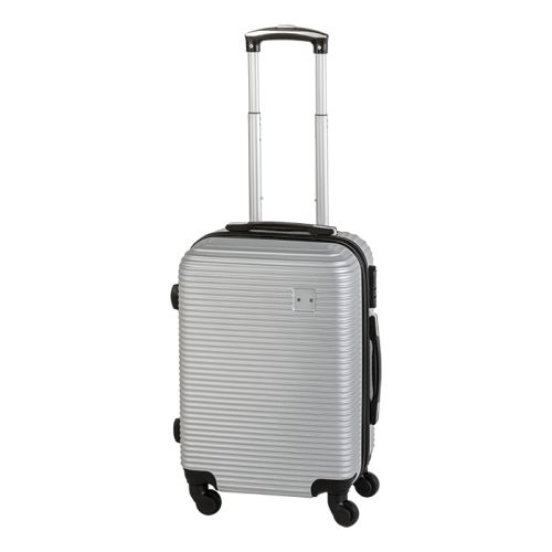 https://res.cloudinary.com/dpprkard7/c_scale,w_500/barron-clothing/hard-shell-luggage-trolley-silver.jpg