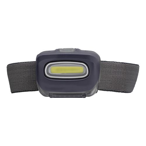 Default image for the Barron Clothing Clothing Head Lamp with 8 COB LED Lights