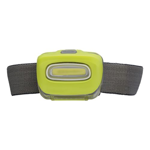 https://res.cloudinary.com/dpprkard7/c_scale,w_500/barron-clothing/head-lamp-with-8-cob-led-lights-light green.jpg
