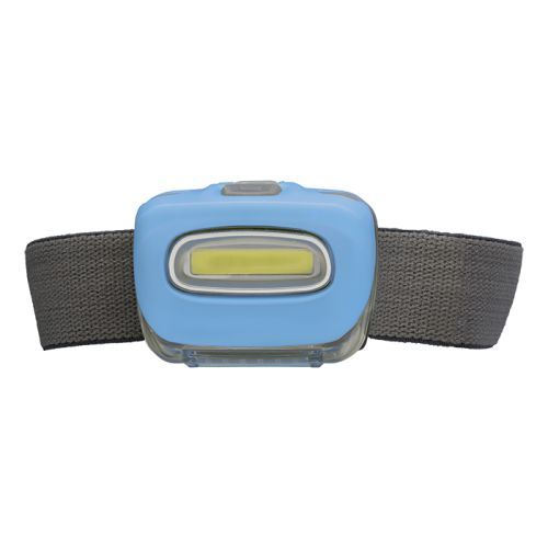 https://res.cloudinary.com/dpprkard7/c_scale,w_500/barron-clothing/head-lamp-with-8-cob-led-lights-pale blue.jpg
