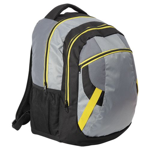 Default image for the Barron Clothing Clothing High Vis Backpack