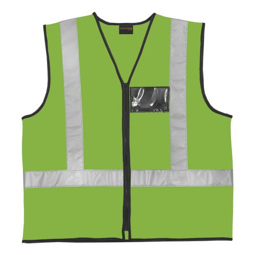 https://res.cloudinary.com/dpprkard7/c_scale,w_500/barron-clothing/highway-waistcoat-lumo green.jpg