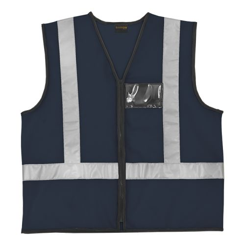 https://res.cloudinary.com/dpprkard7/c_scale,w_500/barron-clothing/highway-waistcoat-navy.jpg