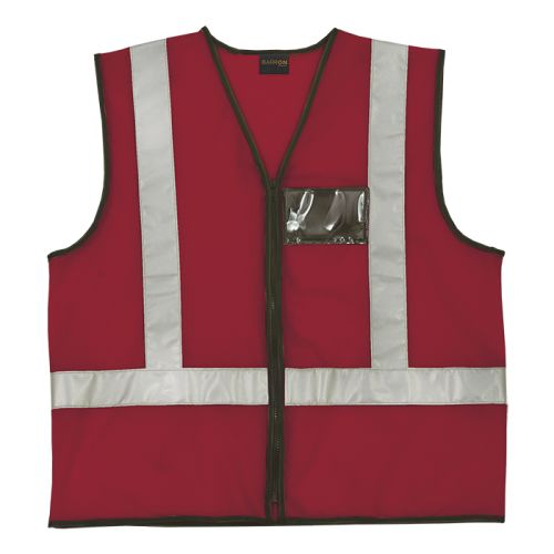 https://res.cloudinary.com/dpprkard7/c_scale,w_500/barron-clothing/highway-waistcoat-red.jpg