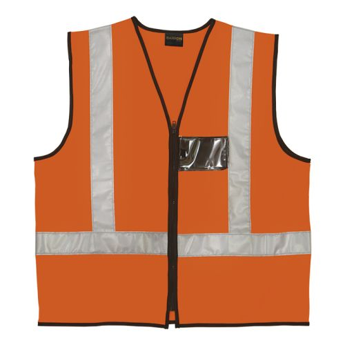 https://res.cloudinary.com/dpprkard7/c_scale,w_500/barron-clothing/highway-waistcoat-safety orange.jpg