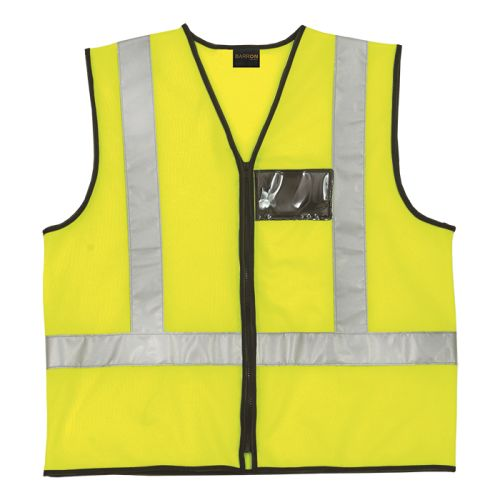 https://res.cloudinary.com/dpprkard7/c_scale,w_500/barron-clothing/highway-waistcoat-safety yellow.jpg