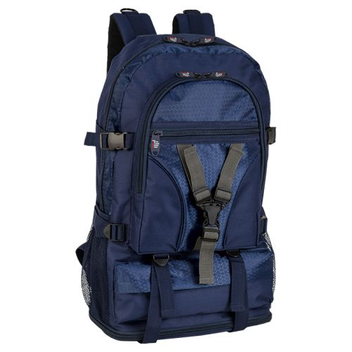 https://res.cloudinary.com/dpprkard7/c_scale,w_500/barron-clothing/hiking-adventurer-backpack-navy.jpg
