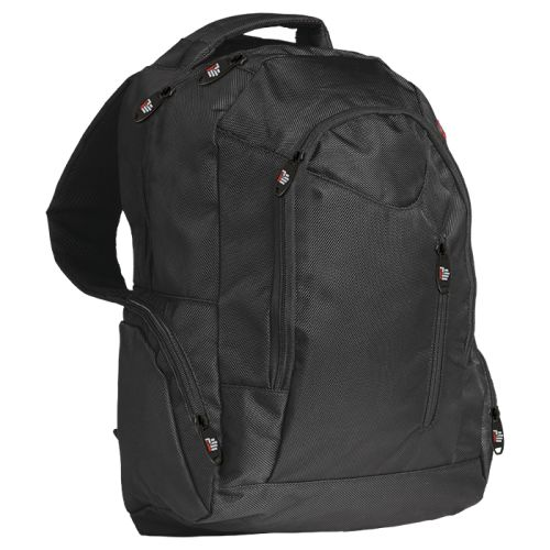 Default image for the Barron Clothing Clothing i-Backpack
