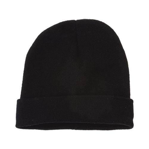Default image for the Barron Clothing Clothing Ice Knitted Beanie