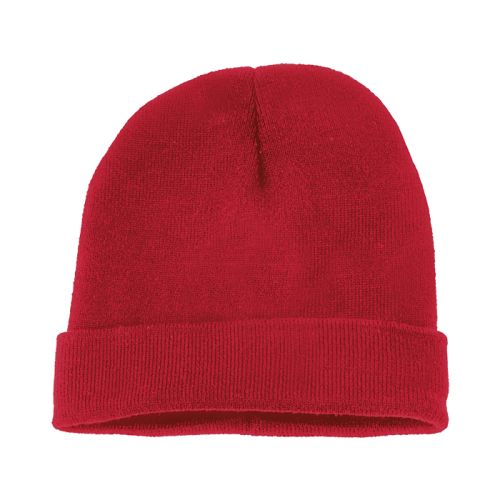 https://res.cloudinary.com/dpprkard7/c_scale,w_500/barron-clothing/ice-knitted-beanie-red.jpg