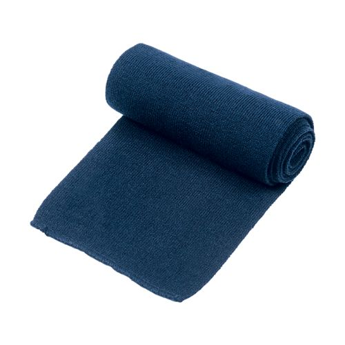 https://res.cloudinary.com/dpprkard7/c_scale,w_500/barron-clothing/ice-knitted-scarf-navy.jpg