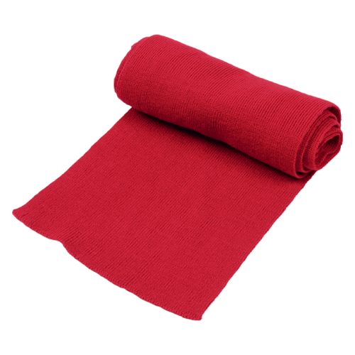 https://res.cloudinary.com/dpprkard7/c_scale,w_500/barron-clothing/ice-knitted-scarf-red.jpg
