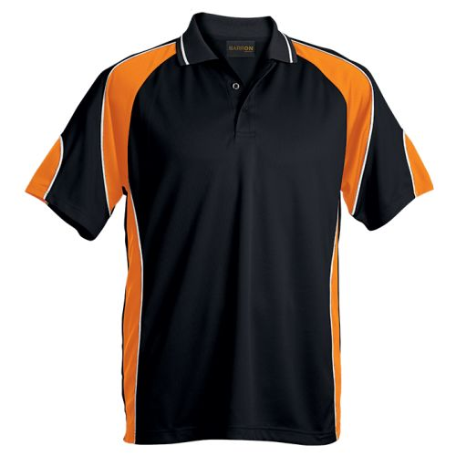 https://res.cloudinary.com/dpprkard7/c_scale,w_500/barron-clothing/impact-golfer-black/orange/white.jpg