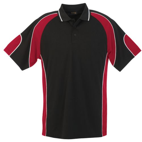 https://res.cloudinary.com/dpprkard7/c_scale,w_500/barron-clothing/impact-golfer-black/red/white.jpg