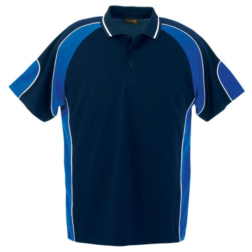 https://res.cloudinary.com/dpprkard7/c_scale,w_500/barron-clothing/impact-golfer-navy/blue/white.jpg
