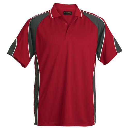 https://res.cloudinary.com/dpprkard7/c_scale,w_500/barron-clothing/impact-golfer-red/charcoal/white.jpg