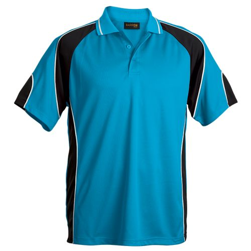 https://res.cloudinary.com/dpprkard7/c_scale,w_500/barron-clothing/impact-golfer-surf blue/black/white.jpg