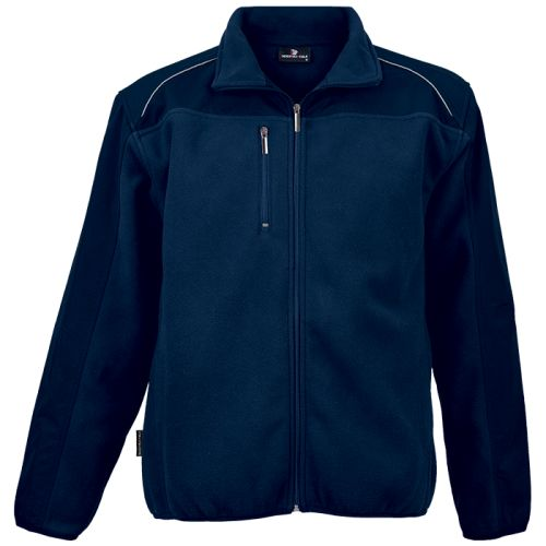https://res.cloudinary.com/dpprkard7/c_scale,w_500/barron-clothing/indestruktible-alliance-fleece-jacket-navy.jpg