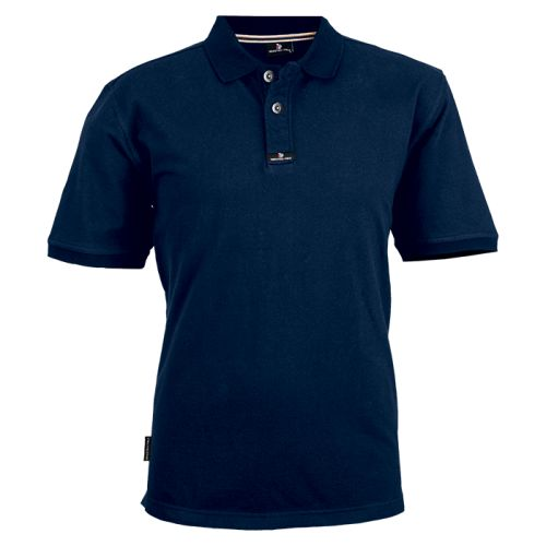 https://res.cloudinary.com/dpprkard7/c_scale,w_500/barron-clothing/indestruktible-tank-golfer-navy.jpg