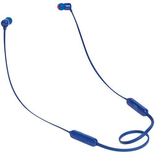 https://res.cloudinary.com/dpprkard7/c_scale,w_500/barron-clothing/jbl-in-ear-bluetooth-headphone-t110bt-blue.jpg