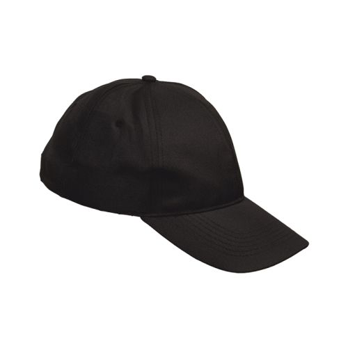 Default image for the Barron Clothing Clothing Kiddies 6 Panel Boost Cap