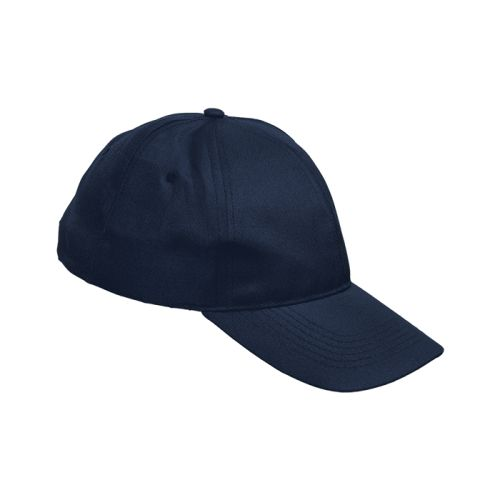 https://res.cloudinary.com/dpprkard7/c_scale,w_500/barron-clothing/kiddies-6-panel-boost-cap-navy.jpg