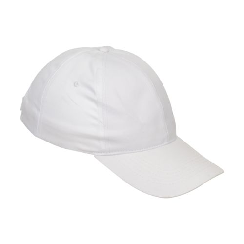 https://res.cloudinary.com/dpprkard7/c_scale,w_500/barron-clothing/kiddies-6-panel-boost-cap-white.jpg