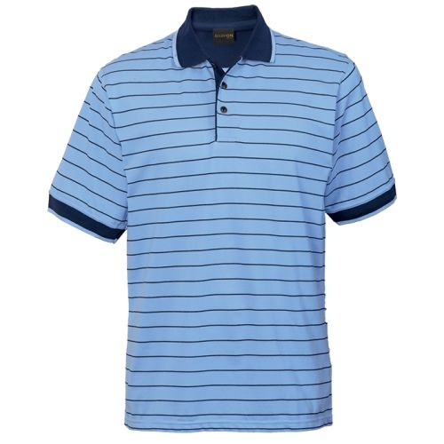 https://res.cloudinary.com/dpprkard7/c_scale,w_500/barron-clothing/lacoste-stripe-golfer-sky/navy.jpg
