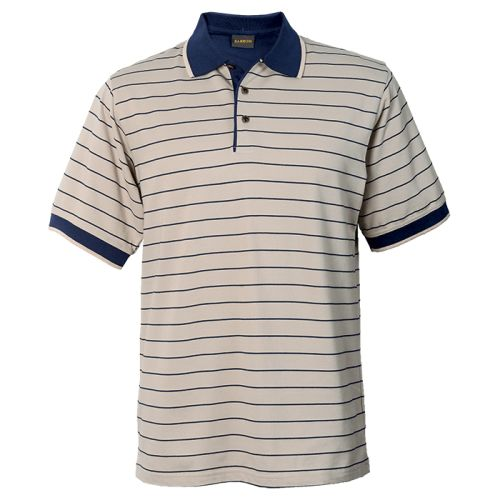 https://res.cloudinary.com/dpprkard7/c_scale,w_500/barron-clothing/lacoste-stripe-golfer-stone/navy.jpg