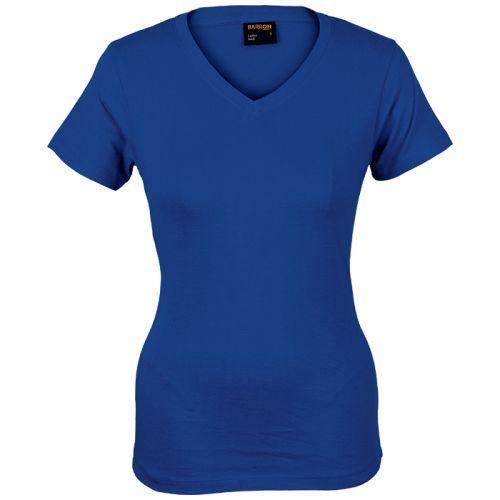 https://res.cloudinary.com/dpprkard7/c_scale,w_500/barron-clothing/ladies-160g-juno-t-shirt-royal.jpg