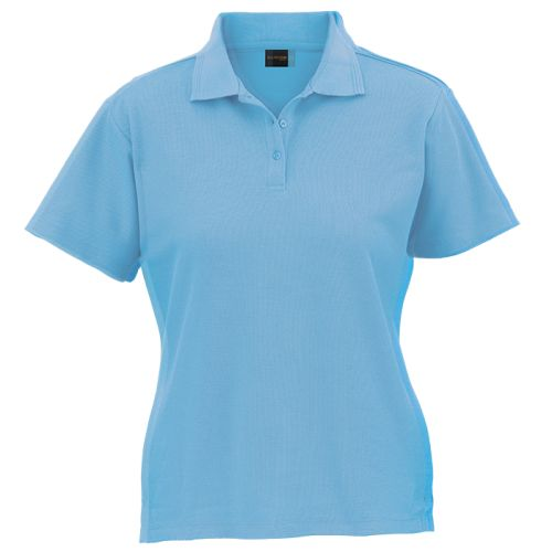 https://res.cloudinary.com/dpprkard7/c_scale,w_500/barron-clothing/ladies-175g-barron-pique-knit-golfer-blue.jpg