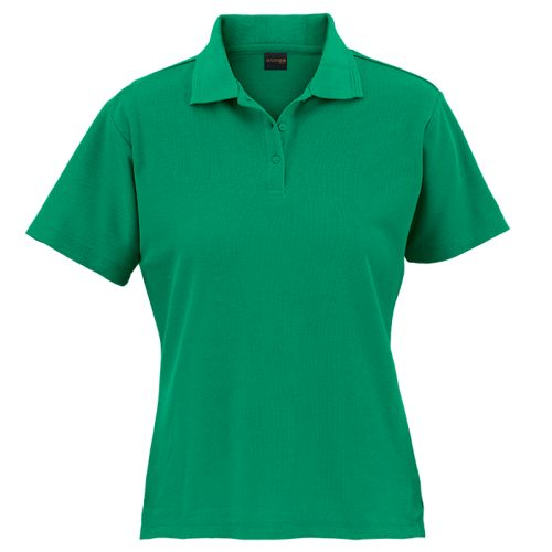 https://res.cloudinary.com/dpprkard7/c_scale,w_500/barron-clothing/ladies-175g-barron-pique-knit-golfer-emerald.jpg