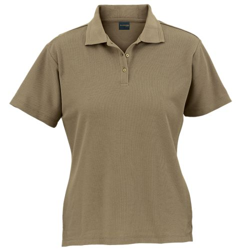 https://res.cloudinary.com/dpprkard7/c_scale,w_500/barron-clothing/ladies-175g-barron-pique-knit-golfer-khaki.jpg