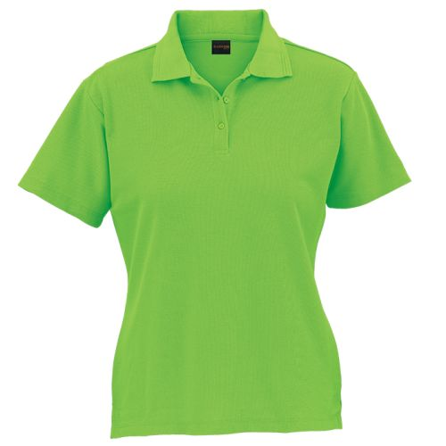 https://res.cloudinary.com/dpprkard7/c_scale,w_500/barron-clothing/ladies-175g-barron-pique-knit-golfer-lime.jpg