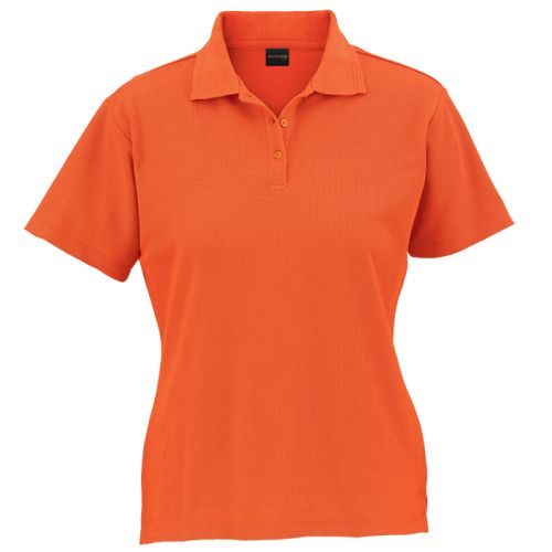 https://res.cloudinary.com/dpprkard7/c_scale,w_500/barron-clothing/ladies-175g-barron-pique-knit-golfer-orange.jpg