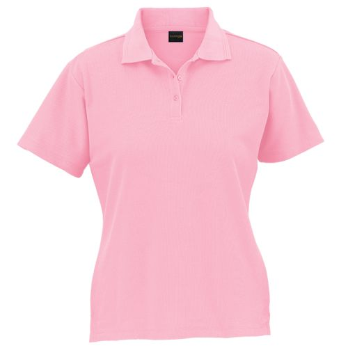 https://res.cloudinary.com/dpprkard7/c_scale,w_500/barron-clothing/ladies-175g-barron-pique-knit-golfer-pink.jpg