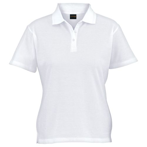 https://res.cloudinary.com/dpprkard7/c_scale,w_500/barron-clothing/ladies-175g-barron-pique-knit-golfer-white.jpg